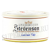 Табак Stevenson Louisiana Flake (100 гр)