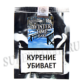 Табак Stanislaw   Winter Time Flake (Пробник 10 гр)