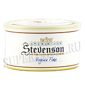 Табак Stevenson Virginia Flake (100 гр)