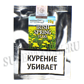 Табак Stanislaw   Irish Spring Flake (Пробник 10 гр)