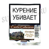 Табак Castle Collection Sternberk (10 гр Пробник)