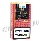 Корсар Limited Edition - Cherry Sweets - 100мм (пачка 20шт)