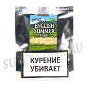 Табак Stanislaw   English Summer Flake (Пробник 10 гр)
